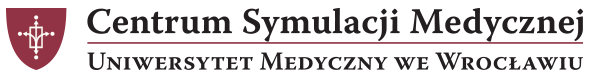 Centrum Symulacji Medycznej